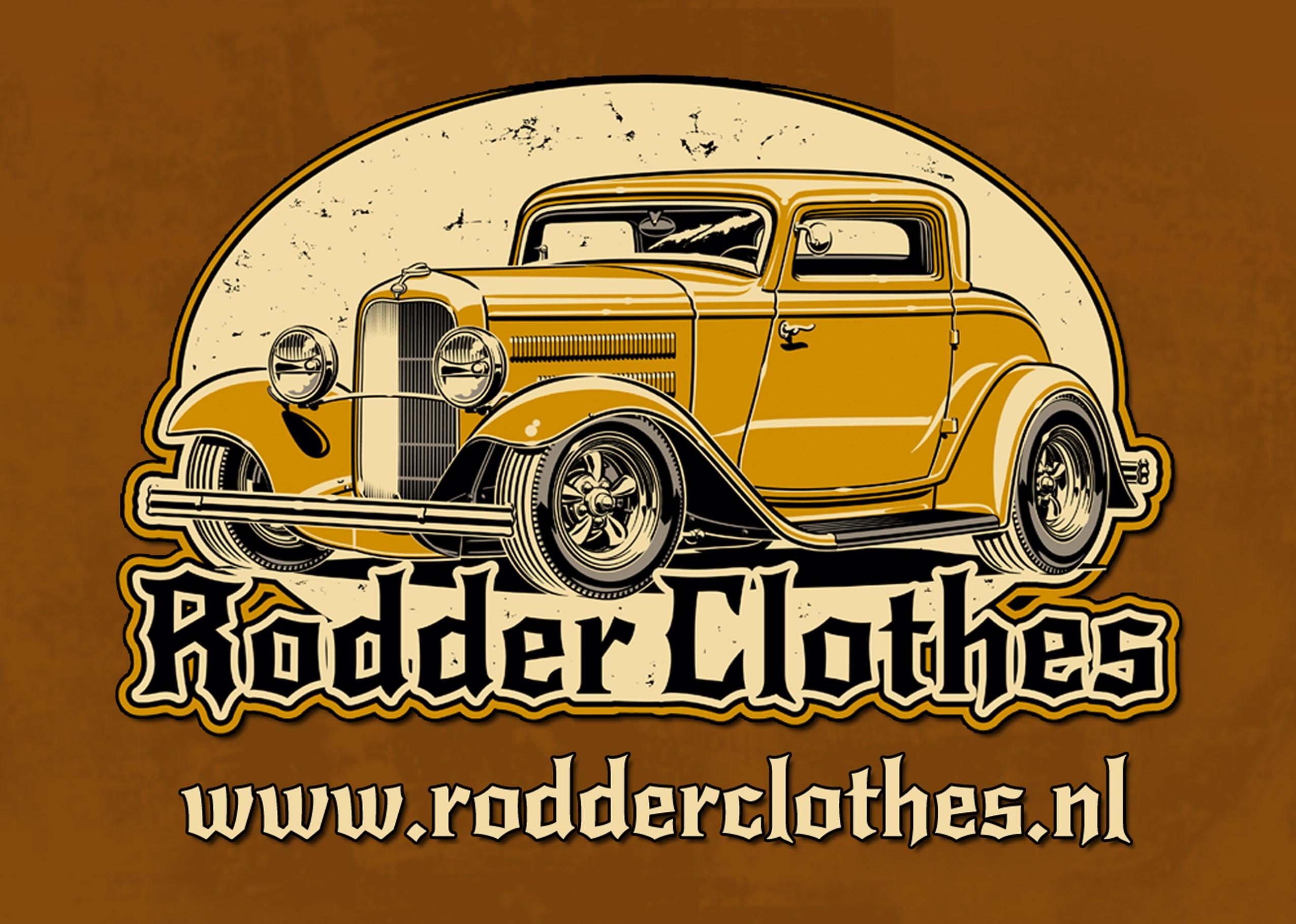 rodderclothes