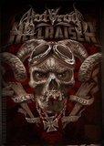Hotrod Hellraiser